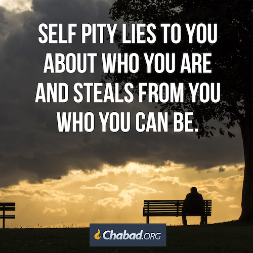 Psychology Wallpaper Quotes Self Pity Daily Dose Of Wisdom