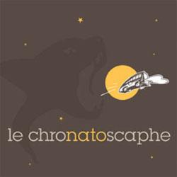 Chronatoscaphe