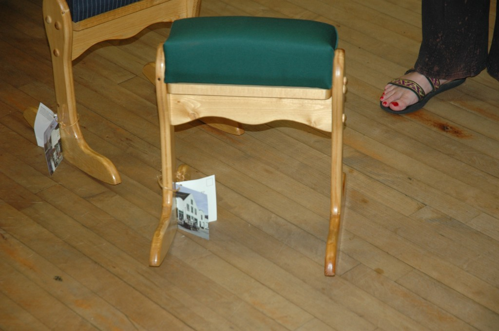 rocking chair footrest with table attached footrests chad chandler dsc 3970