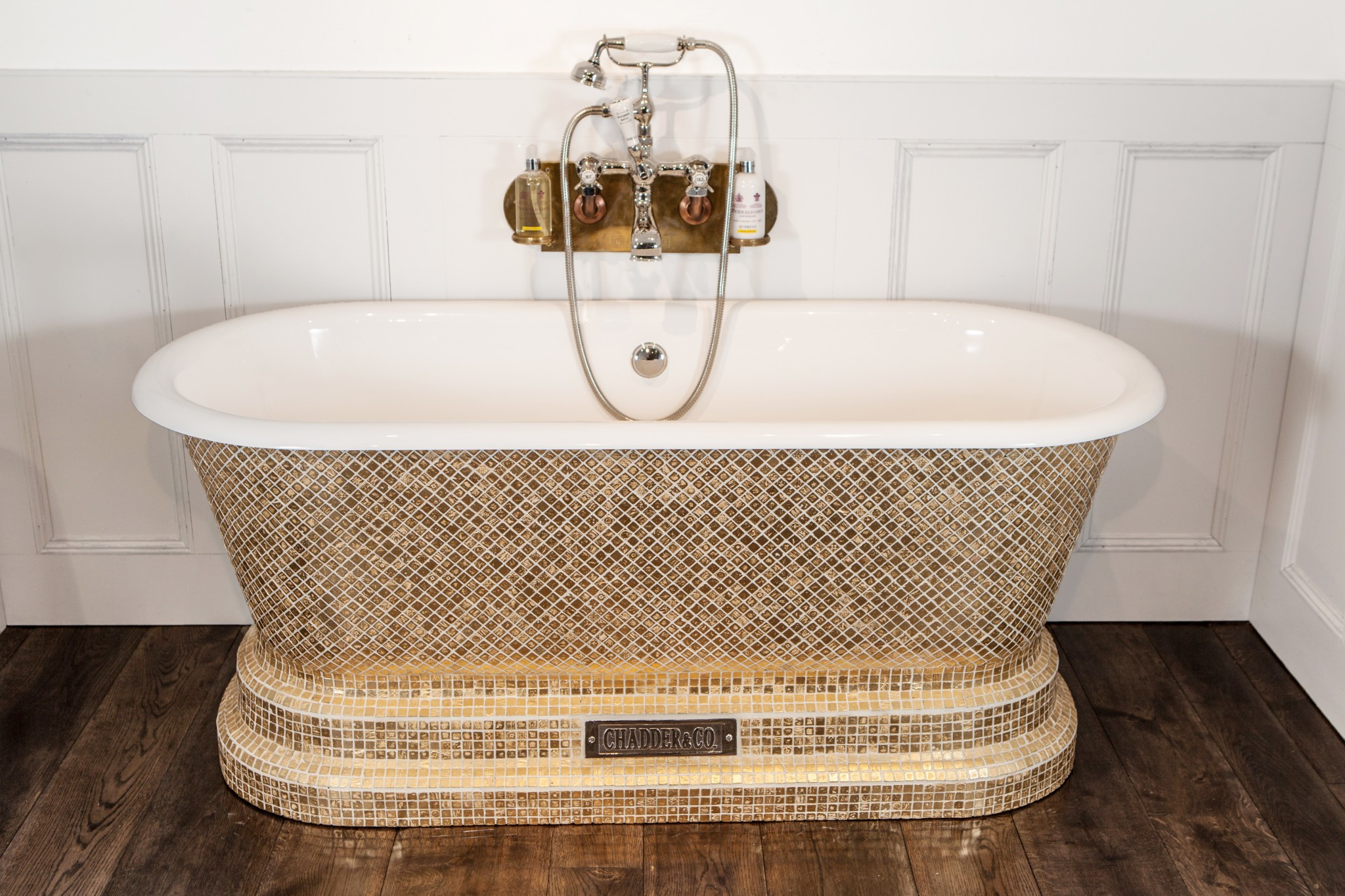 antique kitchen faucet axor windsor bath with pure gold style mosaic exterior ...