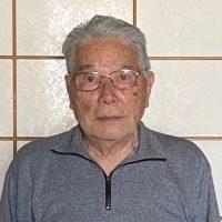 【裏千家インタビュー】日本人の小説家 醍醐麻沙夫先生