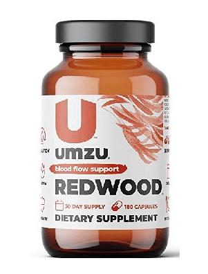 umzu redwood reviews