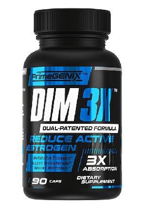 dim 3x review