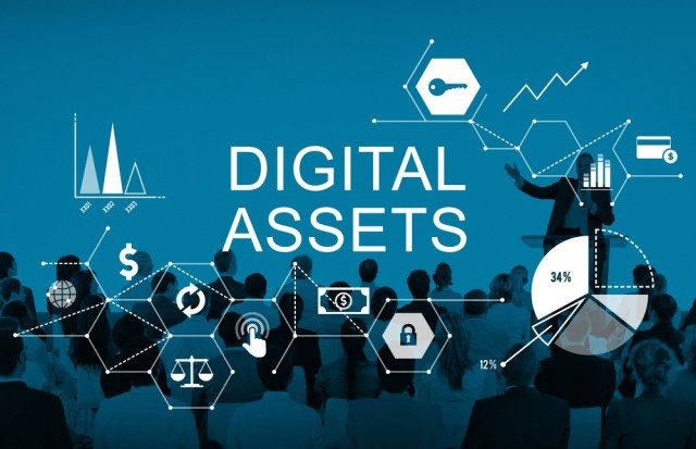 Rezultate imazhesh për digital assets