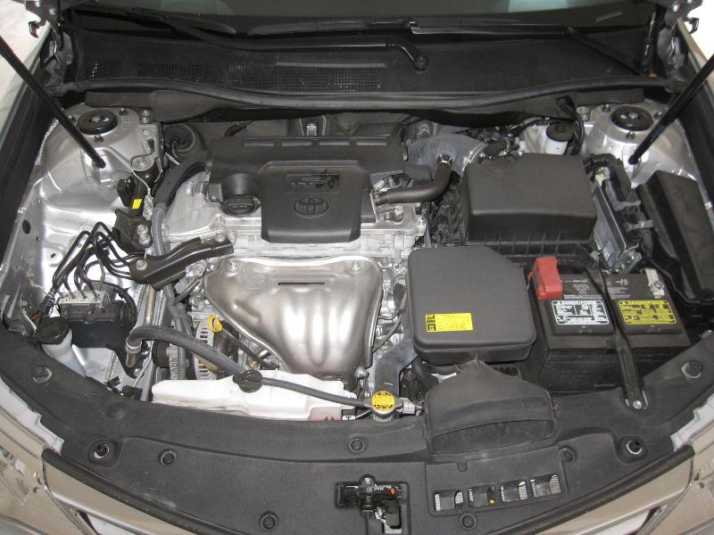 96 civic power window wiring diagram 2016 ford f150 headlight toyota camry fuse box location jeep wrangler ~ elsavadorla