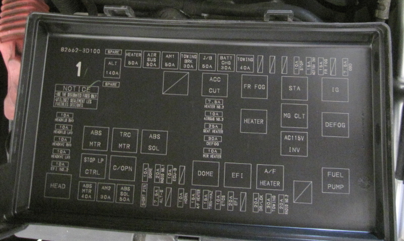 2000 cavalier radio wiring diagram ignition coil 96 isuzu rodeo fuse box | get free image about