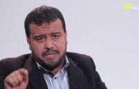 هشام شولادي: ماهو المدخل الصحيح لإصلاح منظومة التعليم ؟