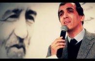 الفنان رشيد غلام | لحن الوفاء | الذكرى الأولى لرحيل الإمام المجدد