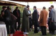 العدل والإحسان تحيي الذكرى الأولى لرحيل الإمام المجدد
