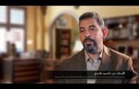 هيئة النصرة تندد بمجزرة رابعة العدوية