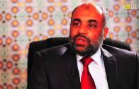 العدل والإحسان بالبيضاء تندد بالانقلاب على الشرعية بمصر
