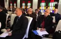 روبورتاج، الذكرى الثانية لرحيل الإمام المجدد
