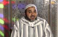 عبد الصمد فتحي | ذكرى الإسراء والمعراج وارتباطها بالقضية الفلسطينية
