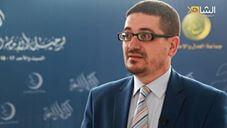 لا ينبغي تأجيل الحوار كما لا ينبغي استعجال الوفاق