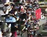بث مباشر لمسيرة الشعب
