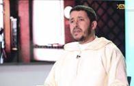 برنامجي في رمضان | العشر الأواخر من رمضان
