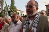 مداخلة ذ. محمد حمداوي