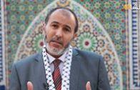في الصميم | مع الأستاذ محمد حمداوي المغاربة و القدس