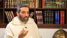 لقاء خاص: جديد الذكرى الخامسة لرحيل الإمام المجدد | الجزء الثاني