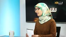 المرأة في مشروع العدل والإحسان لقاء خاص مع الأستاذ محمد حمداوي