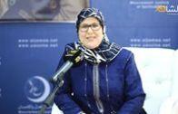 معالم التجديد في قضية الأسرة عند الإمام عبد السلام ياسين رحمه الله