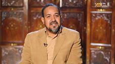 أهل القرآن.. مع الأستاذ عز الدين صامبا
