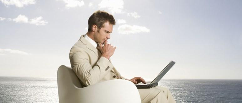 jasa pembuatan website situs profesional murah