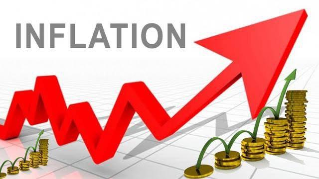 menabung uang kena dampak inflasi