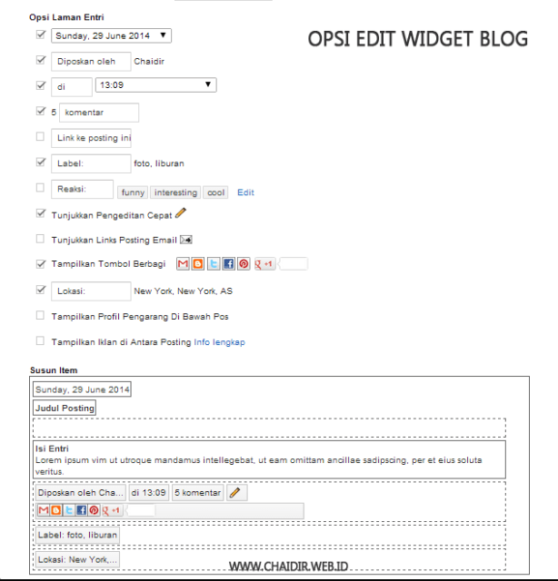 menu-edit-widget--includable-tag