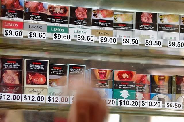 Iklan-Rokok-Dapat-Menyebabkan-Kanker