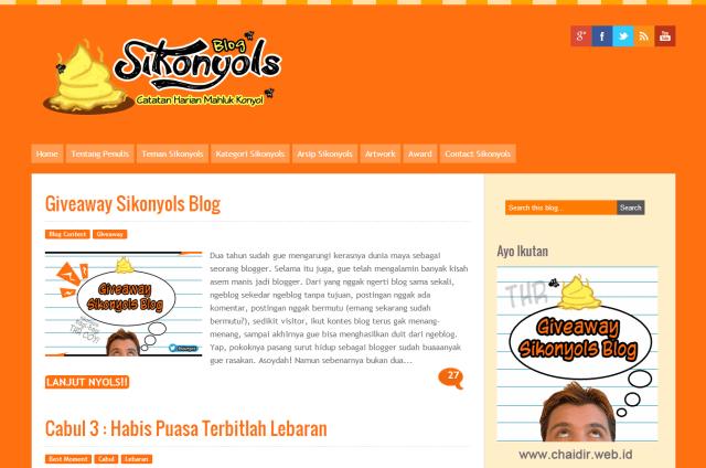 Sikonyols-Blog-Catatan-Harian-Mahluk-Konyol