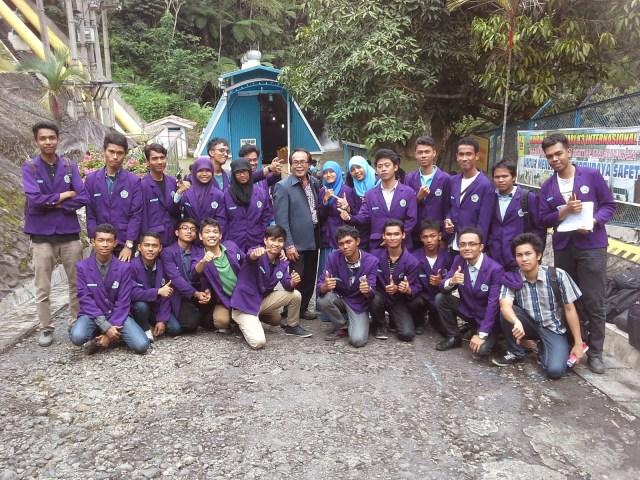 study-tour-PLTM-tonduhan-mahasiswa-polmed