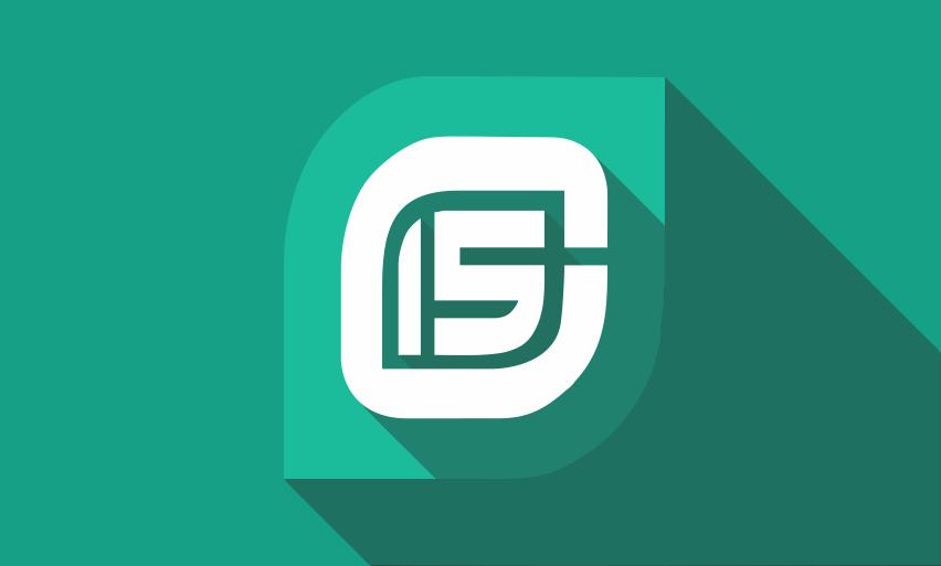 flat-desain-modern-icon-ios7