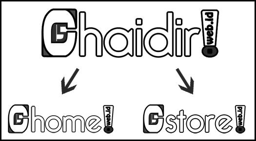 logo-chaidir-web-chaidir-home-chaidir-store