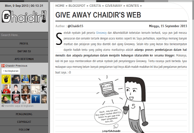 Blog-Dummy-Mendukung-Blog-Utama