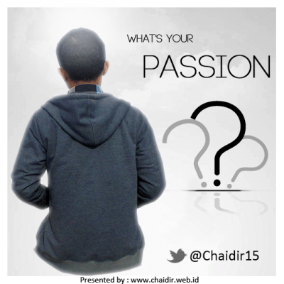whats-your-passion