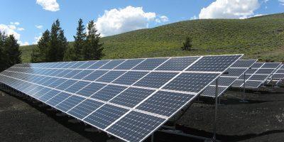 Production d'énergies vertes