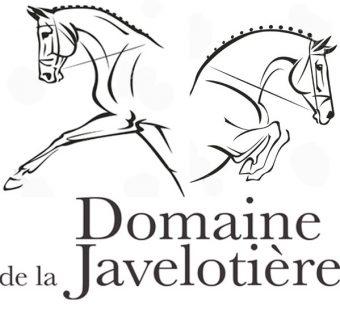 Domaine de la Javelotière