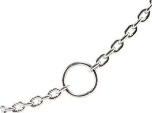 Pump Chains :: Chain and Rope, Dublin, Ireland