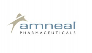 Amneal intros isotretinoin capsules - CDR – Chain Drug Review