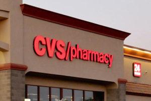 cvs pharmacy names murphy