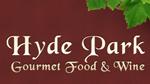 Hyde Park Gourmet Food & Wine