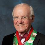 Irwin Weinberg