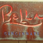 Sign to Bella
