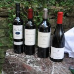 Wines for event