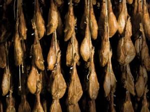 chaine-rotisseurs-espana-don-finardo-jamon-bellota-montanera