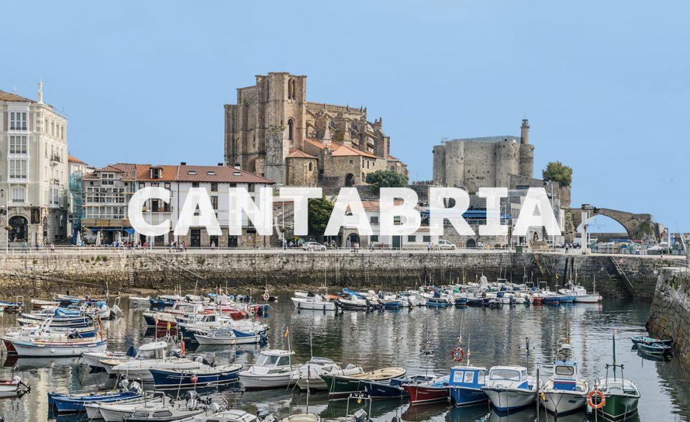 cantabria-chaine-rotisseurs-espana