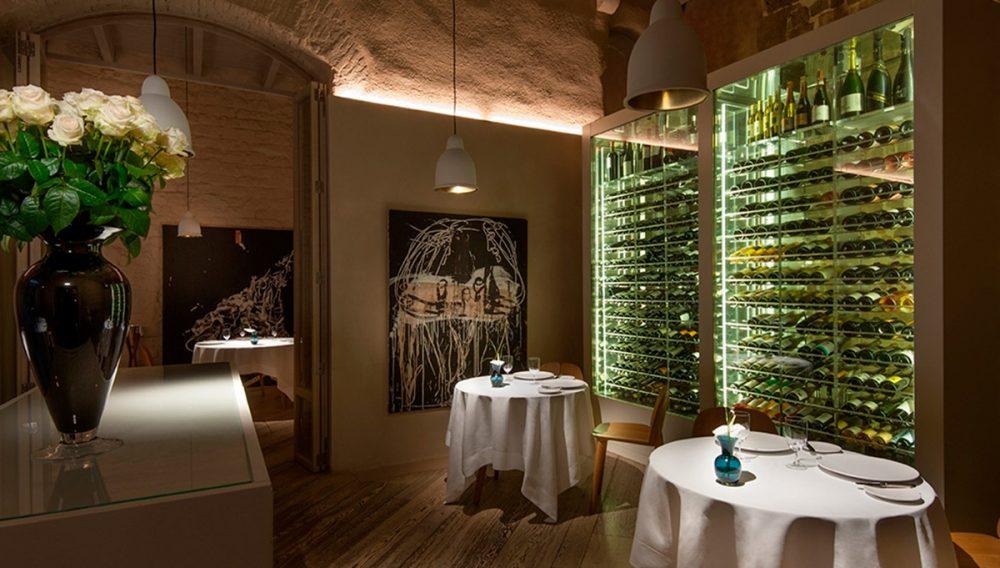 chaine-rotisseurs-espana-dia-mundial-mercer-restaurante