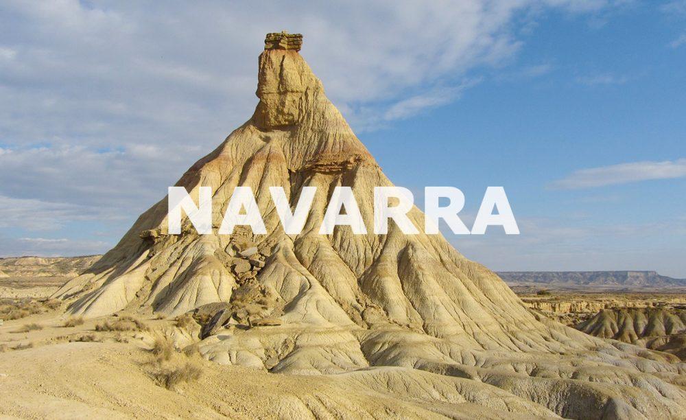navarra-chaine-rotisseurs-espana