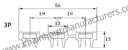 Chiao Huen Machinery Co.,Ltd